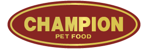 Champion Pet Food